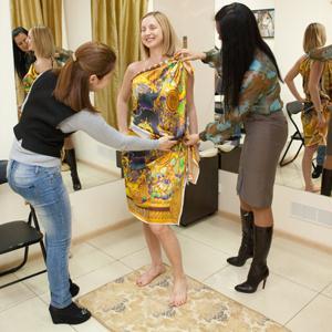 Ателье по пошиву одежды Приозерска