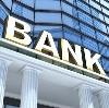 Банки в Приозерске