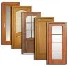 Двери, дверные блоки в Приозерске