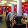 Интернет-кафе в Приозерске