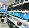 Компьютерные магазины в Приозерске