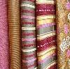 Магазины ткани в Приозерске