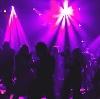 Ночные клубы в Приозерске