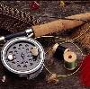 Охотничьи и рыболовные магазины в Приозерске