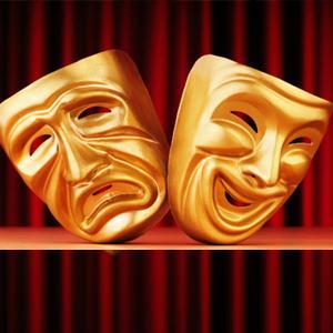 Театры Приозерска