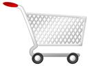 Newayseurasia - иконка «продажа» в Приозерске