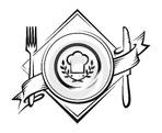 Бильярдный клуб Premium - иконка «ресторан» в Приозерске